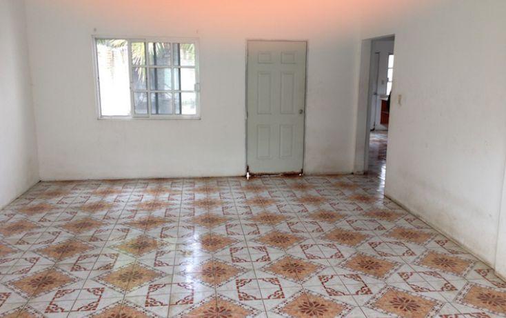 Foto de casa en venta en, luis echeverria álvarez, boca del río, veracruz, 1111629 no 04