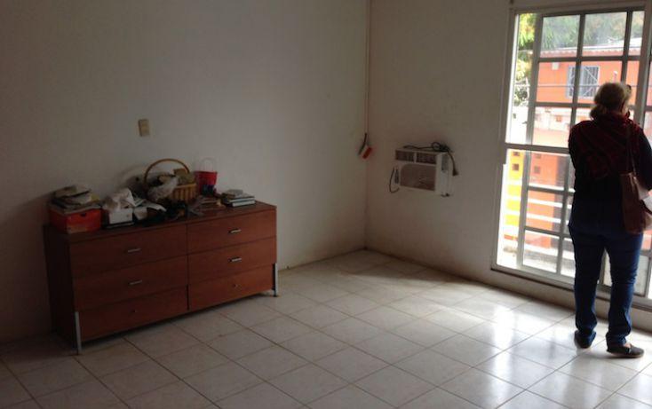 Foto de casa en venta en, luis echeverria álvarez, boca del río, veracruz, 1111629 no 09