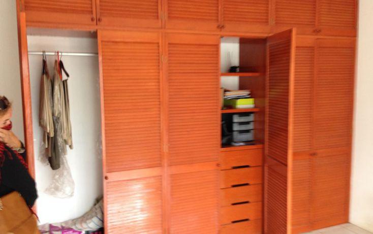 Foto de casa en venta en, luis echeverria álvarez, boca del río, veracruz, 1111629 no 10