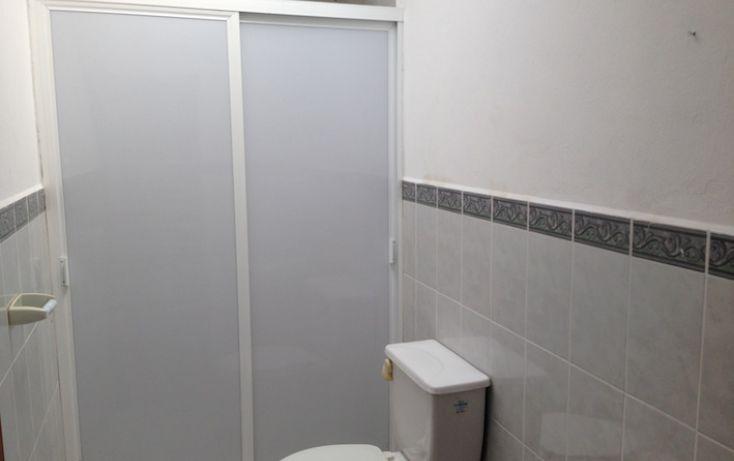 Foto de casa en venta en, luis echeverria álvarez, boca del río, veracruz, 1111629 no 11