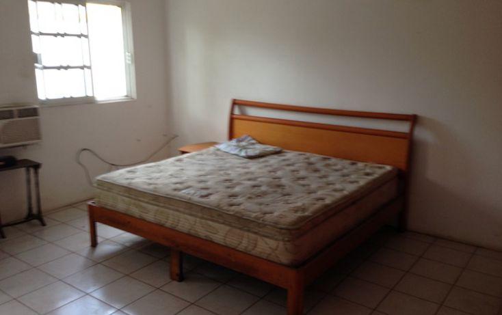 Foto de casa en venta en, luis echeverria álvarez, boca del río, veracruz, 1111629 no 13