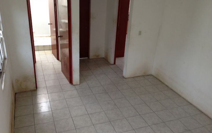 Foto de casa en venta en, luis echeverria álvarez, boca del río, veracruz, 1111629 no 14