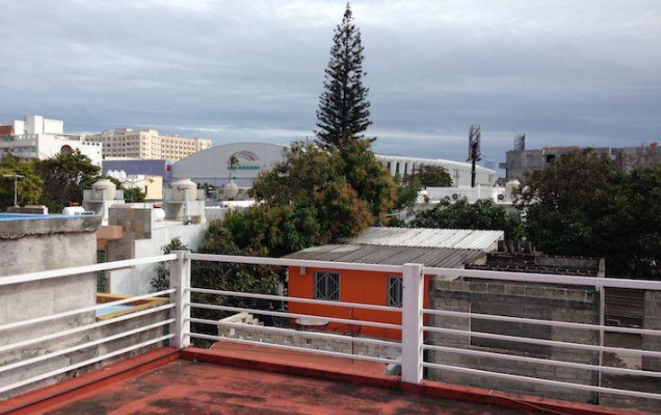 Foto de casa en venta en, luis echeverria álvarez, boca del río, veracruz, 1111629 no 15