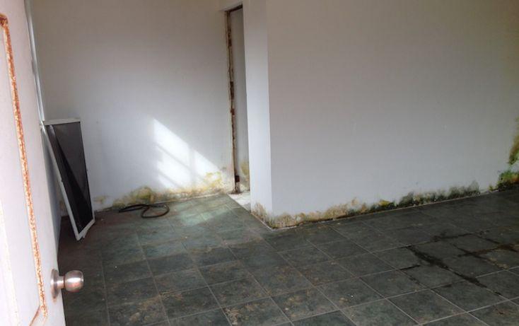 Foto de casa en venta en, luis echeverria álvarez, boca del río, veracruz, 1111629 no 17