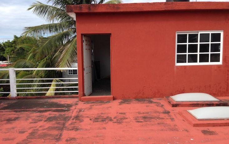Foto de casa en venta en, luis echeverria álvarez, boca del río, veracruz, 1111629 no 19