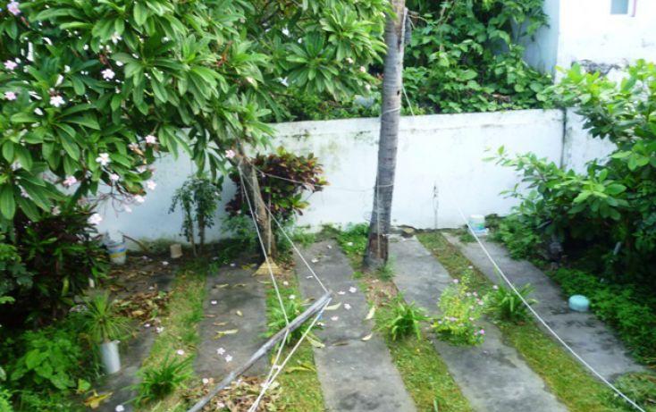 Foto de casa en venta en, luis echeverria álvarez, boca del río, veracruz, 1128853 no 02