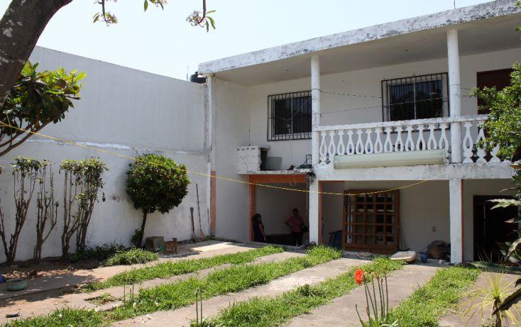 Foto de casa en venta en, luis echeverria álvarez, boca del río, veracruz, 1301341 no 01
