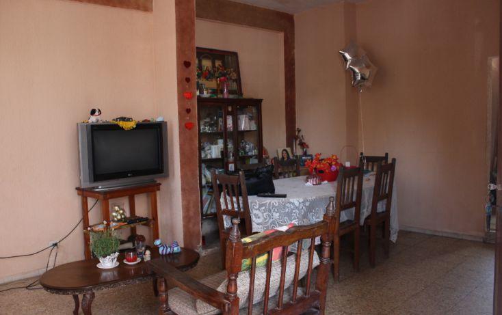 Foto de casa en venta en, luis echeverria álvarez, boca del río, veracruz, 1301341 no 02