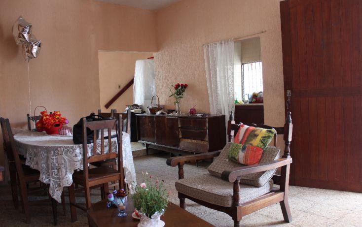 Foto de casa en venta en, luis echeverria álvarez, boca del río, veracruz, 1301341 no 03