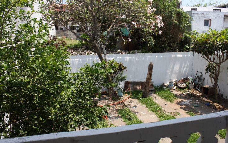 Foto de casa en venta en, luis echeverria álvarez, boca del río, veracruz, 1301341 no 04