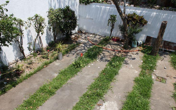 Foto de casa en venta en, luis echeverria álvarez, boca del río, veracruz, 1301341 no 05