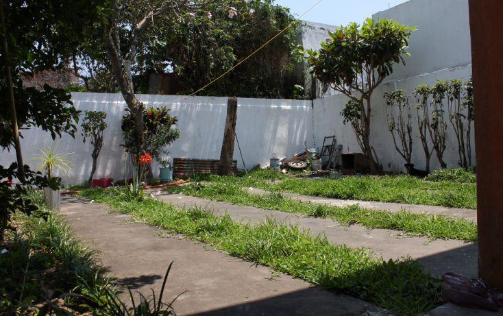 Foto de casa en venta en, luis echeverria álvarez, boca del río, veracruz, 1301341 no 06