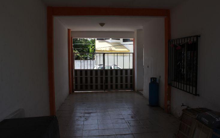 Foto de casa en venta en, luis echeverria álvarez, boca del río, veracruz, 1301341 no 07