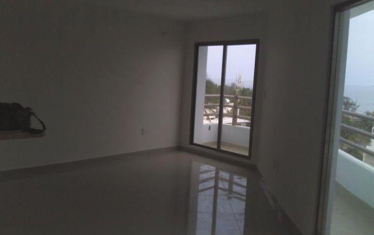 Foto de departamento en venta en, luis echeverria álvarez, boca del río, veracruz, 1615960 no 03