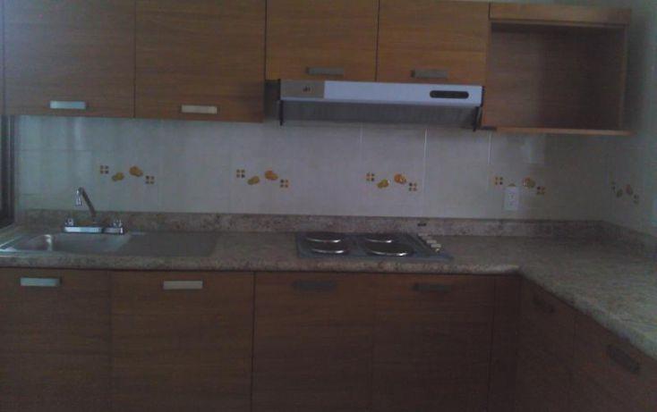 Foto de departamento en venta en, luis echeverria álvarez, boca del río, veracruz, 1615960 no 04