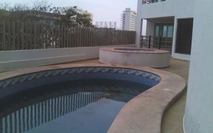 Foto de departamento en venta en, luis echeverria álvarez, boca del río, veracruz, 1615960 no 11