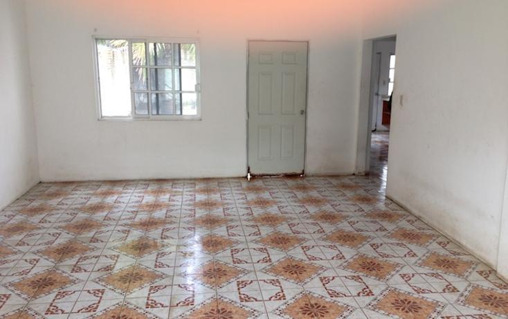 Foto de casa en venta en  , luis echeverria álvarez, boca del río, veracruz de ignacio de la llave, 1111629 No. 04