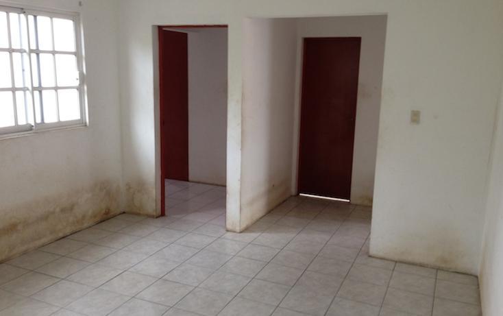 Foto de casa en venta en  , luis echeverria álvarez, boca del río, veracruz de ignacio de la llave, 1111629 No. 08