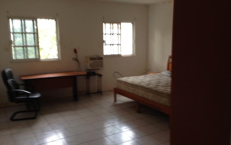 Foto de casa en venta en  , luis echeverria álvarez, boca del río, veracruz de ignacio de la llave, 1111629 No. 09