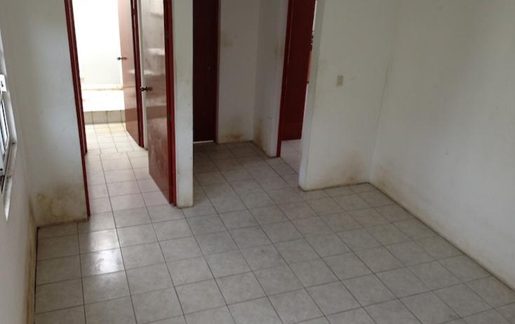 Foto de casa en venta en  , luis echeverria álvarez, boca del río, veracruz de ignacio de la llave, 1111629 No. 15