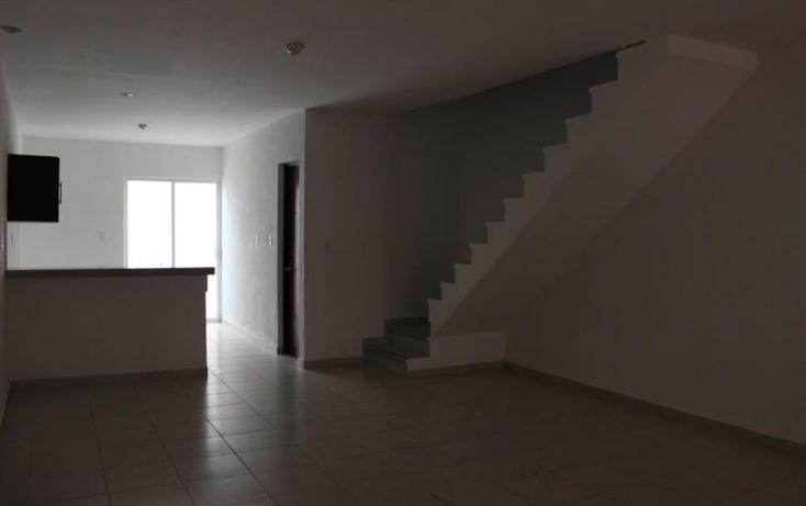 Foto de casa en venta en  , luis echeverria álvarez, boca del río, veracruz de ignacio de la llave, 1526976 No. 03