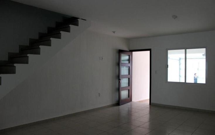 Foto de casa en venta en  , luis echeverria álvarez, boca del río, veracruz de ignacio de la llave, 1526976 No. 04