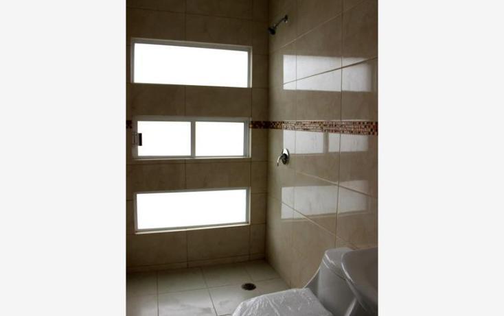 Foto de casa en venta en  , luis echeverria álvarez, boca del río, veracruz de ignacio de la llave, 1526976 No. 07