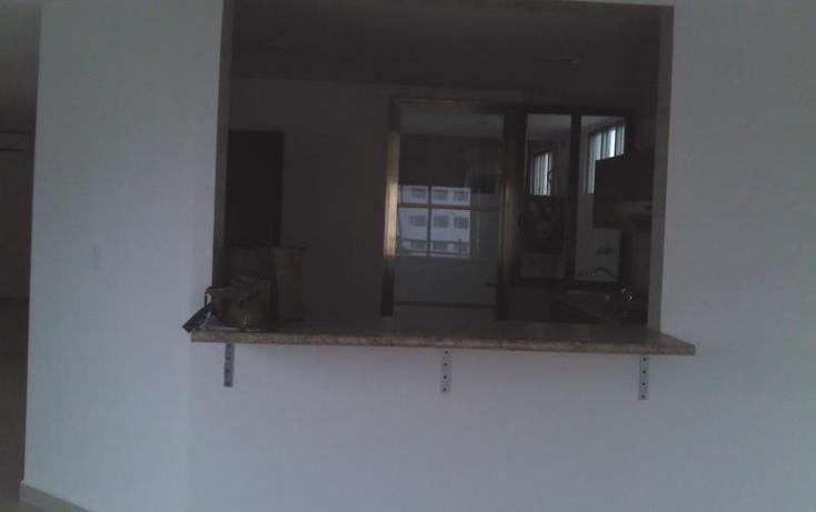 Foto de departamento en venta en  , luis echeverria álvarez, boca del río, veracruz de ignacio de la llave, 1615960 No. 05