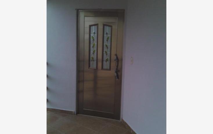 Foto de departamento en venta en  , luis echeverria álvarez, boca del río, veracruz de ignacio de la llave, 1615960 No. 08