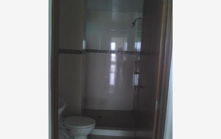 Foto de departamento en venta en  , luis echeverria álvarez, boca del río, veracruz de ignacio de la llave, 1615960 No. 10