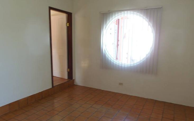 Foto de casa en venta en  , luis echeverría alvarez, ensenada, baja california, 1872194 No. 09