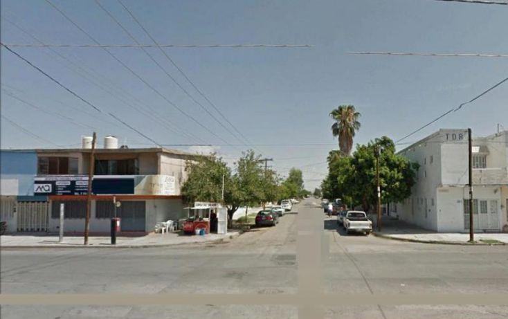 Foto de local en venta en, luis echeverría alvarez, torreón, coahuila de zaragoza, 1054179 no 02