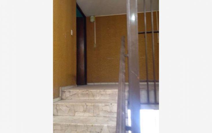 Foto de local en venta en, luis echeverría alvarez, torreón, coahuila de zaragoza, 1054179 no 04