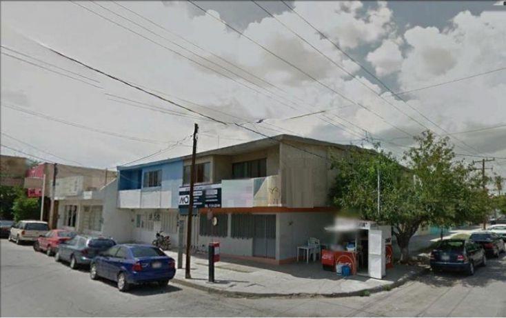 Foto de local en venta en, luis echeverría alvarez, torreón, coahuila de zaragoza, 1054179 no 06