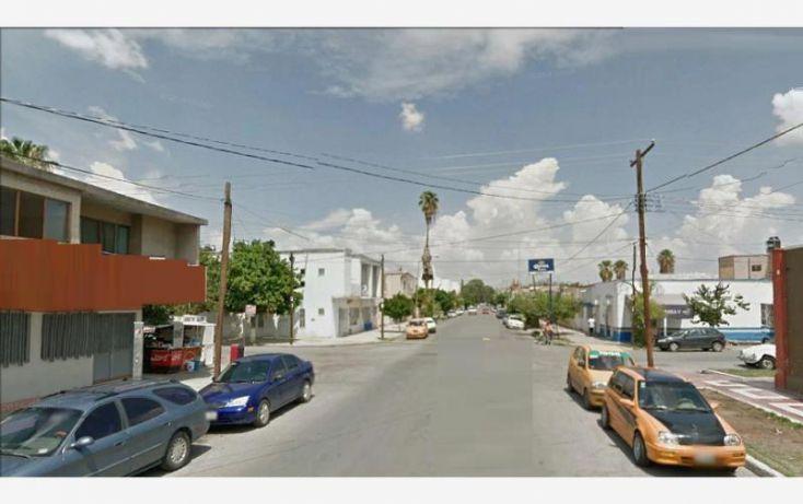 Foto de local en venta en, luis echeverría alvarez, torreón, coahuila de zaragoza, 1054179 no 07