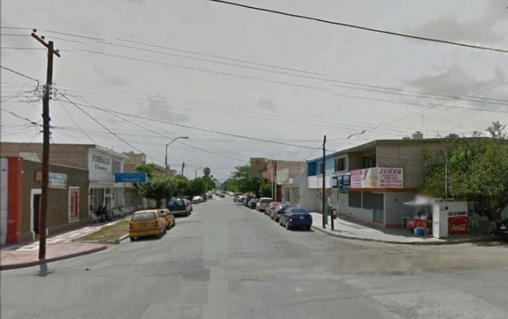 Foto de local en venta en, luis echeverría alvarez, torreón, coahuila de zaragoza, 1054179 no 09