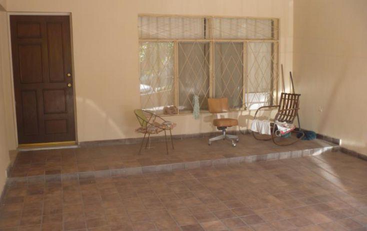 Foto de casa en renta en, luis echeverría alvarez, torreón, coahuila de zaragoza, 1160357 no 02
