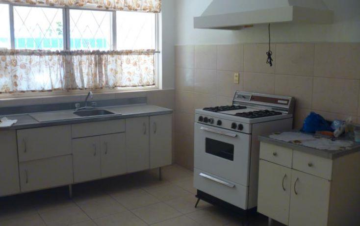 Foto de casa en renta en, luis echeverría alvarez, torreón, coahuila de zaragoza, 1160357 no 04