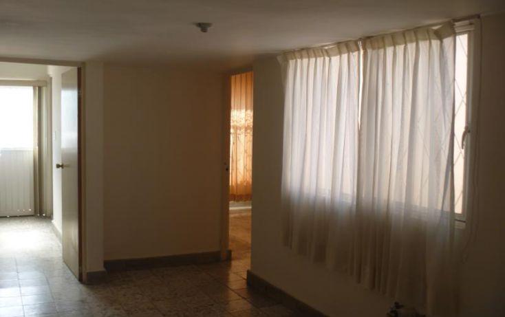Foto de casa en renta en, luis echeverría alvarez, torreón, coahuila de zaragoza, 1160357 no 09