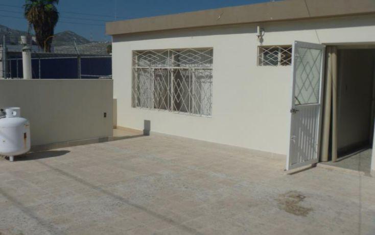 Foto de casa en renta en, luis echeverría alvarez, torreón, coahuila de zaragoza, 1160357 no 11