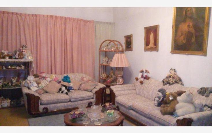 Foto de casa en venta en, luis echeverría alvarez, torreón, coahuila de zaragoza, 1471691 no 02