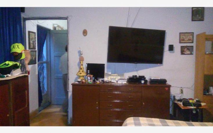 Foto de casa en venta en, luis echeverría alvarez, torreón, coahuila de zaragoza, 1471691 no 03