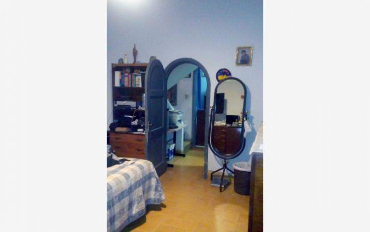 Foto de casa en venta en, luis echeverría alvarez, torreón, coahuila de zaragoza, 1471691 no 06