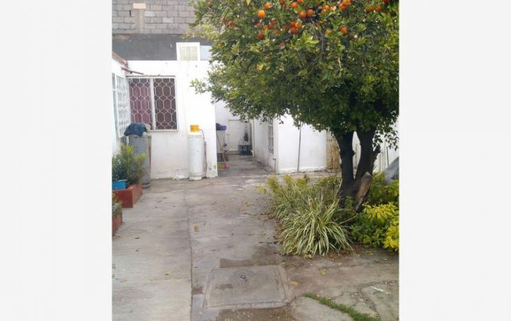 Foto de departamento en renta en, luis echeverría alvarez, torreón, coahuila de zaragoza, 1679882 no 01