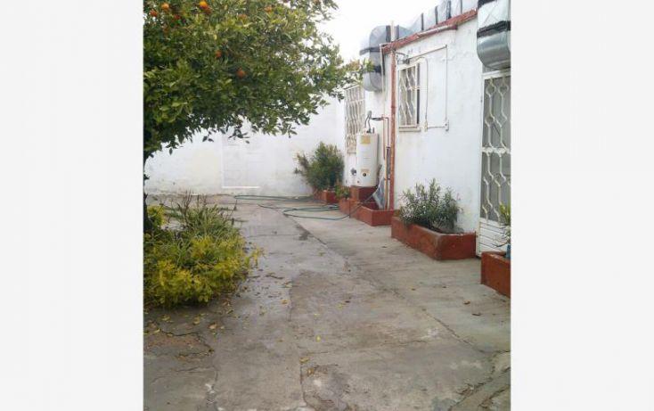 Foto de departamento en renta en, luis echeverría alvarez, torreón, coahuila de zaragoza, 1679882 no 02