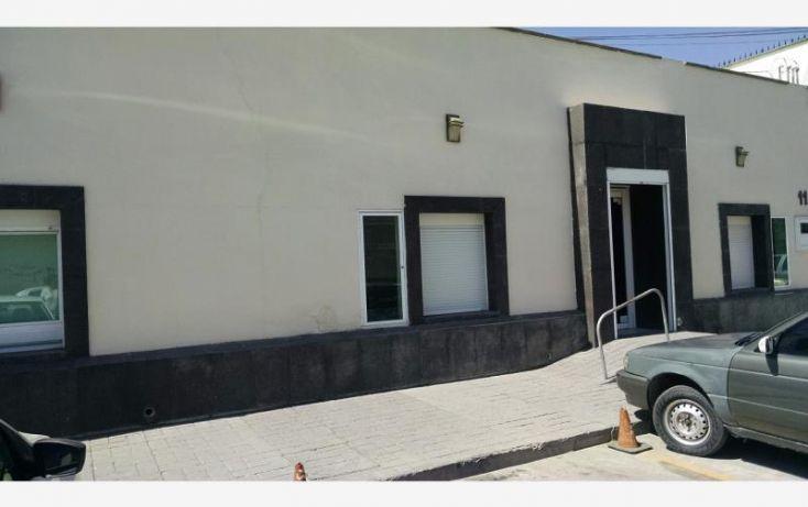 Foto de oficina en renta en, luis echeverría alvarez, torreón, coahuila de zaragoza, 1710070 no 01
