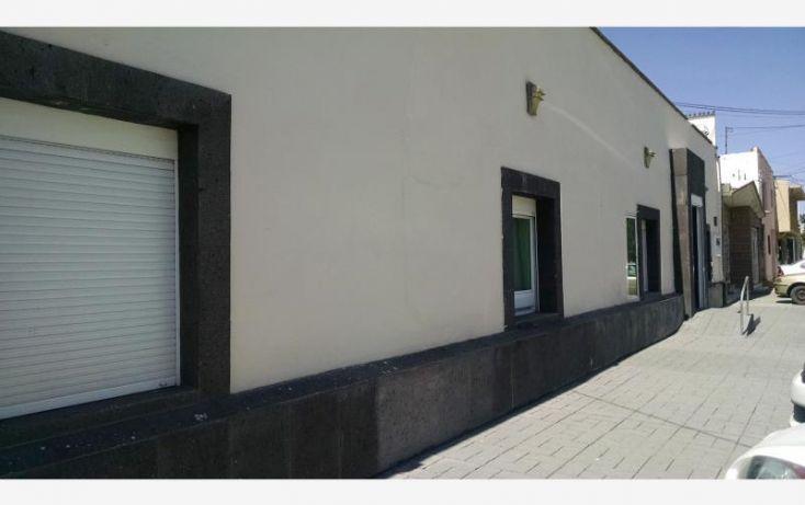 Foto de oficina en renta en, luis echeverría alvarez, torreón, coahuila de zaragoza, 1710070 no 02