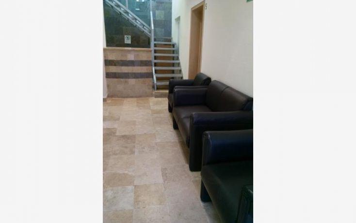 Foto de oficina en renta en, luis echeverría alvarez, torreón, coahuila de zaragoza, 1710070 no 03