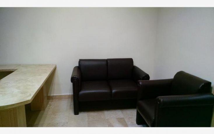 Foto de oficina en renta en, luis echeverría alvarez, torreón, coahuila de zaragoza, 1710070 no 04