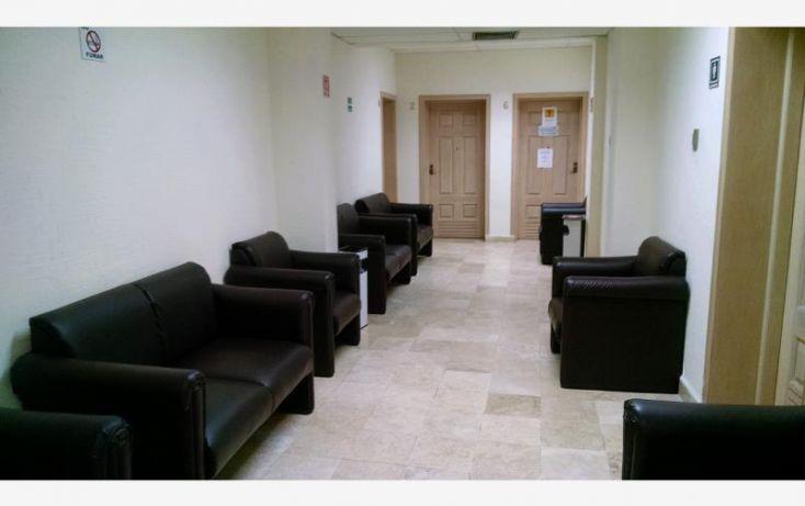 Foto de oficina en renta en, luis echeverría alvarez, torreón, coahuila de zaragoza, 1710070 no 06